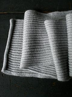 Line-weight-brioche-scarf-600-9_small2