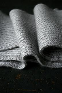 Line-weight-brioche-scarf-600-8_small2