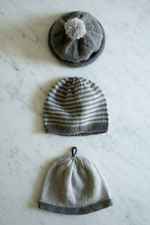 Line-weight-heirloom-hats-600-1-2_small2