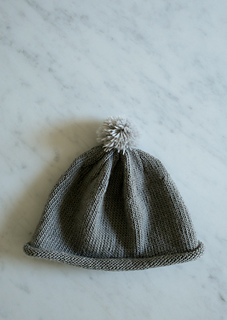 Line-weight-heirloom-hats-600-7-2_small2