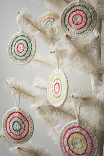 Crochet-candy-ornaments-600-10_small2