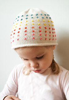 Button-candy-hat-on-600-1_small2