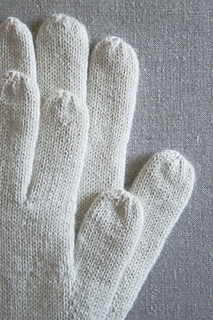 Ring_gloves-600-5_small2