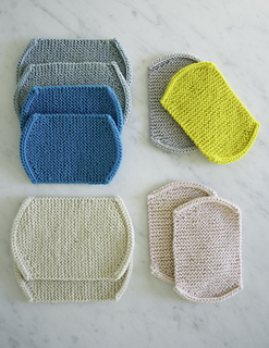 Knit-elbow-patches-600-3_small2