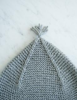 Garter-stitch-hat-600-6_small2