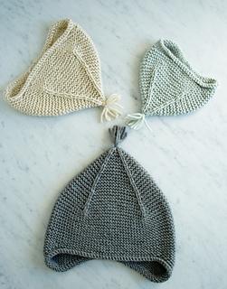 Garter-stitch-hat-600-15_small2