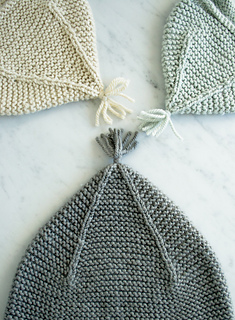 Garter-stitch-hat-600-14_small2