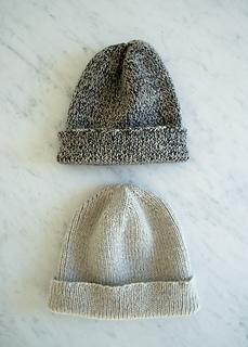 Boyfriend-hat-600-1-2_small2