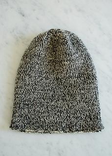 Boyfriend-hat-600-6-2_small2