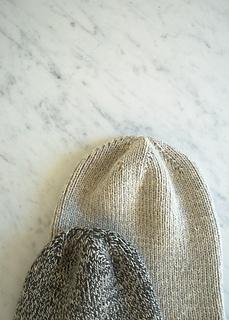Boyfriend-hat-600-8-2_small2
