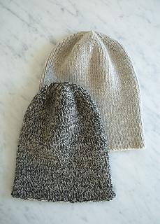 Boyfriend-hat-600-9-2_small2