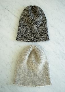 Boyfriend-hat-600-18-2_small2