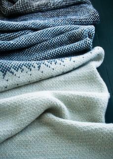 Artic-wrap-600-12_small2
