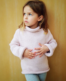 Ap-pullover-bobbie_small2