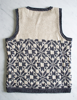 Fair-isle-vest-600-5_small2
