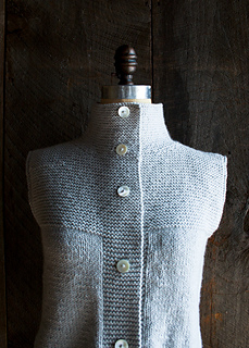 Garter-stitch-cardigan-vest-600-1_small2
