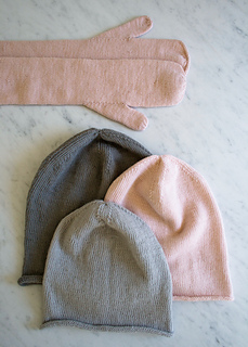 Hat-to-match-600-7_small2