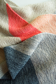 Colorblock-bias-blanket-600-14_small2