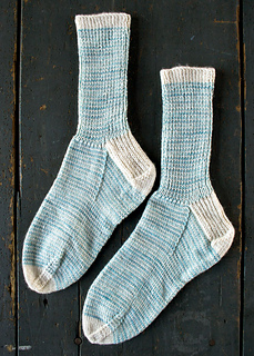 Striped-socks-600-12a_small2