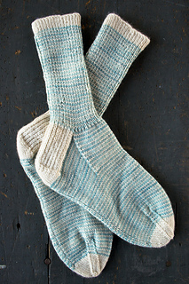 Striped-socks-600-6_small2