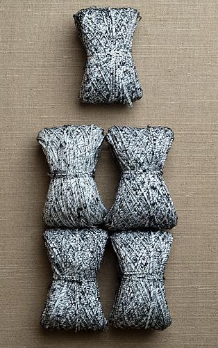 White-navy_materials_silkwrappedpaper_medium