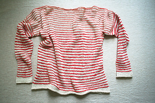 Striped-summer-shirt-600-8_small2