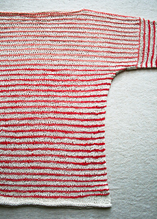 Striped-summer-shirt-600-1_small2