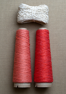 Stripedsummertop_materials_red_small2