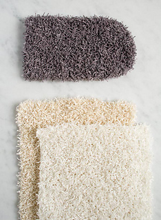 Cork-chenille-washcloths-600-16-2_small2