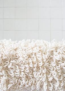Knit-bath-mat-600-19_small2
