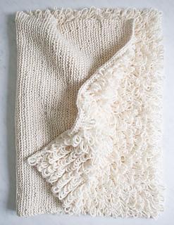 Knit-bath-mat-600-8_small2