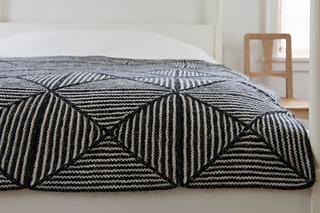 Optic-blanket-600-4-661x441_small2