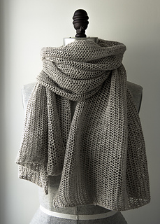 Open-air-wrap-linen-quill-600-14_small2