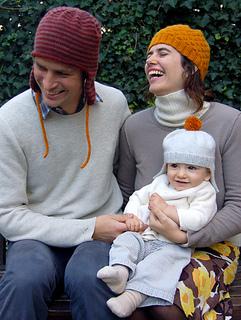Family-hats-3-425_small2