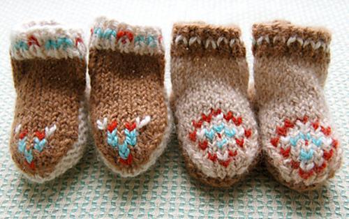 Baby-booties-in-a-row_medium