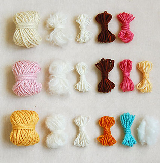 Finger-puppets-materials_small2