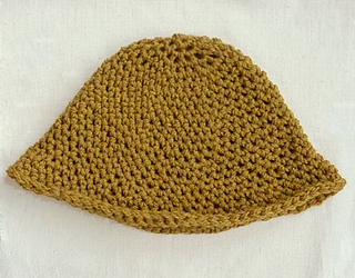 Felted-bucket-hat-1_small2