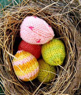Mini-easter-eggs-425_small2