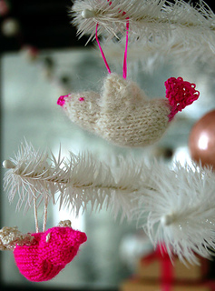 Knit-birds-tree-425_small2