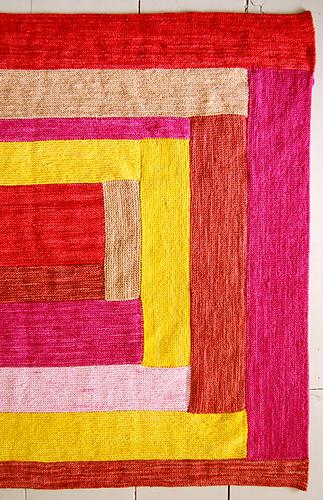 Log-cabin-blanket-detail-2-_medium