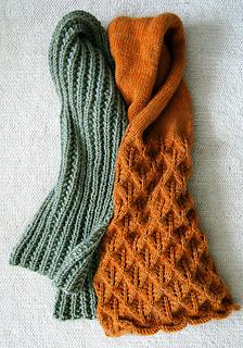 Man-woman-cashmere-scarfs_small2