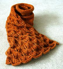 Women-cashmere-scarf-425_small