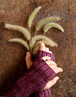 Slouchy-handwarmers-1_small2