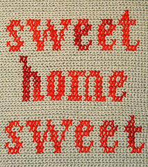Sweet-home-sweet-2-425_small