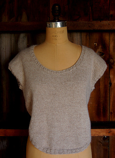 Short-row-sweater-front-425_small2