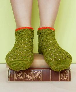 Lace-socks-beauty_small2