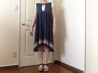 Image_small2