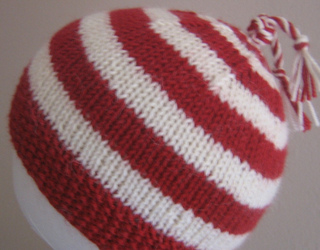 Candystripe_small2