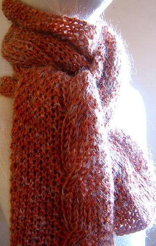 October2010_045_medium