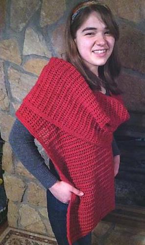 Eleanor_s_shawl_medium